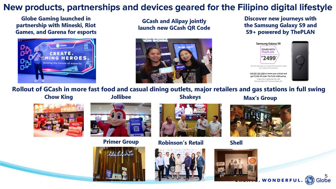 financial analysis of chowking Checkout the latest financial updates from smb click here get to know how to  invest with the best beer in town click here to visit smc stock transfer service .